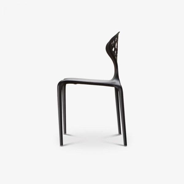 Stoppadé stol